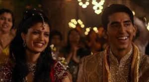 Desai and Patel